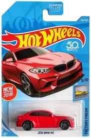 2016 BMW M2 FACTORY FRESH 3/10