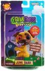 JUNK YARD DOG PIESEK GRIMLINGS (1)