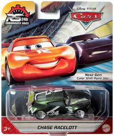 CHASE RACELOTT RS 24h ENDURANCE RACE COLOR SHIFT PERŁOWY
