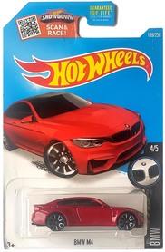BMW M4 4/5 SERIA 2016