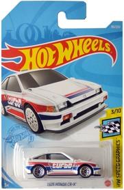 1985 HONDA CR-X HW SPEED GRAPHICS 3/10