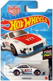 PORSCHE 935 HW RACE DAY 5/10