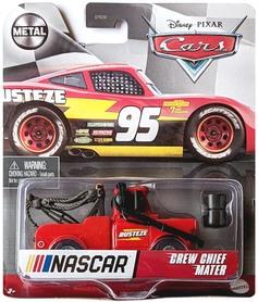 NASCAR ZŁOMEK MATER CREW CHIEF