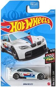 BMW M3 GT2 HW RACE DAY 4/10