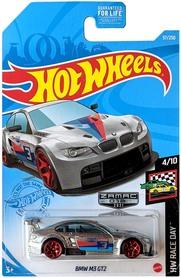 BMW M3 GT2 ZAMAC HW RACE DAY 4/10