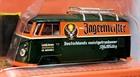COLLAB64 TARMAC WORKS SCHUCO VOLSKWAGEN VW T1 VAN JAGERMEISTER (2)