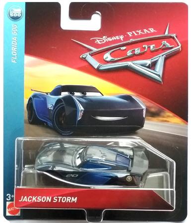JACKSON STORM (1)