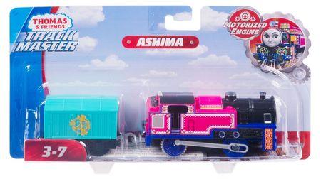 ASHIMA TRACKMASTER REVOLUTION (2)