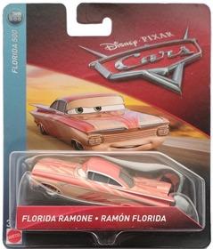 FLORIDA RAMONE ROMAN