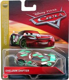SHELDON SHIFTER #92 SPUTTER STOP