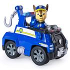 CHASE HOLOWNIK POLICYJNY TOW TRUCK (3)