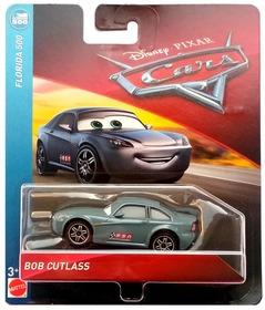 BOB CUTLASS CARS 3